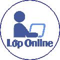 ID các lớp Online Trường Phật học Đà Nẵng