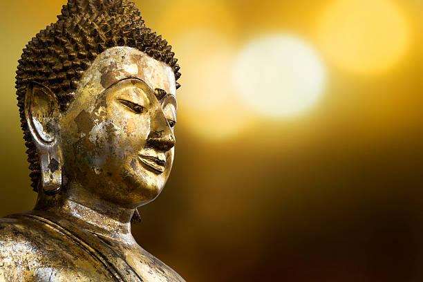 Giáo Lý Đạo Phật và Các Vấn Đề Xã Hội, Quốc Gia Qua Kinh Tạng Nikàya