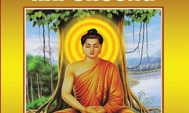 Kinh Bốn Mươi Hai Chương Việt-dịch: Thích Tâm Châu