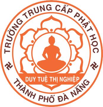 Trường TCPH thành phố Đà Nẵng tuyển sinh Trung Cấp, Cư Sĩ, Sơ Cấp niên khóa 2019-2022