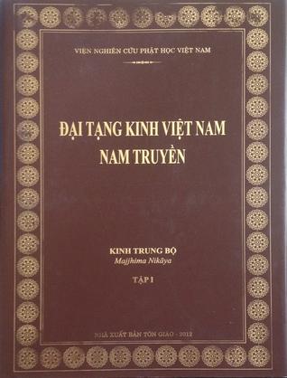 Hướng Dẫn Đọc Kinh Trung Bộ
